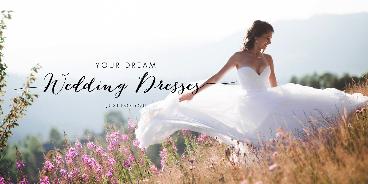 2017 Weddings Collection